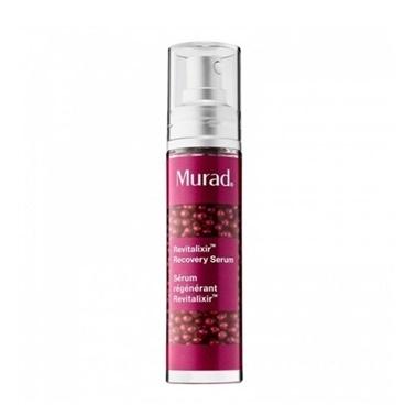 Murad  Revitalixir Recovery Serum 40ml Renksiz